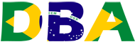 cropped-cropped-logo190.png