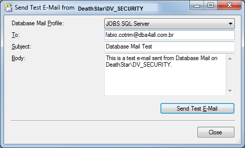 databasemail011