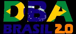 dba-brasil-2-0-5-2